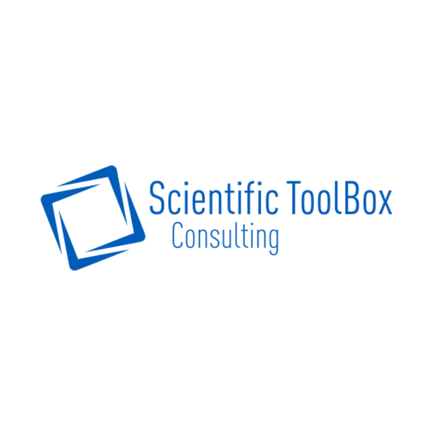 Scientific Toolbox