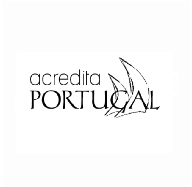Acredita Portugal
