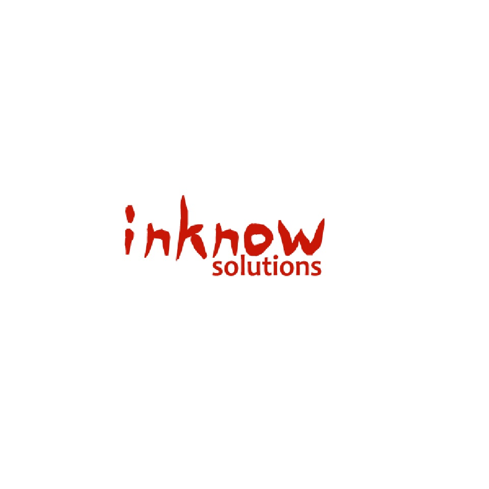 Inknow Solutions