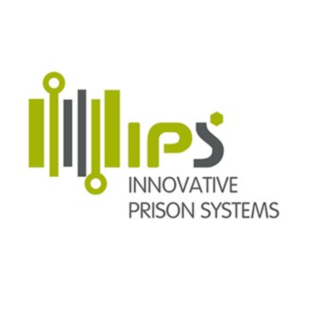 IIPS Innovative Prison Systems