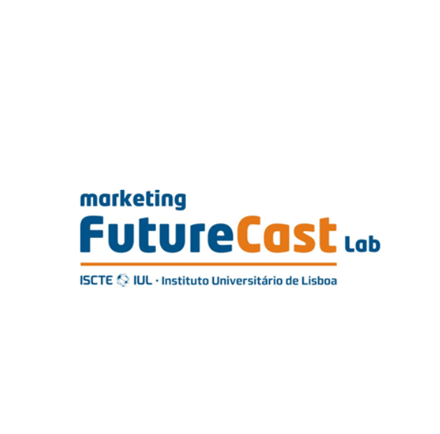 Marketing Future Cast