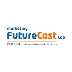 Marketing Future Cast Lab