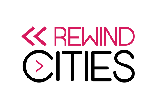 Rewind Cities